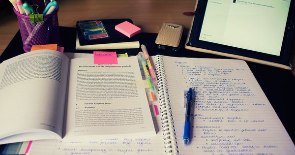 Problems facing our society today essay format