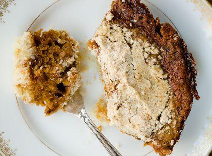 Shoofly pie, Pie bars and Pies on Pinterest