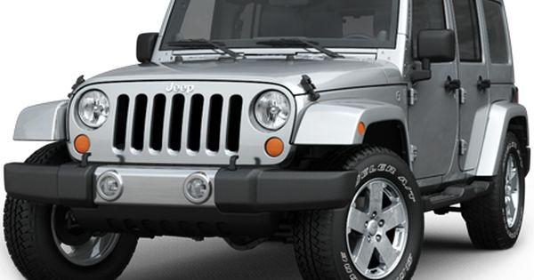 Jeep Commander Jeep Wrangler Price Jeep Wrangler Used Jeep