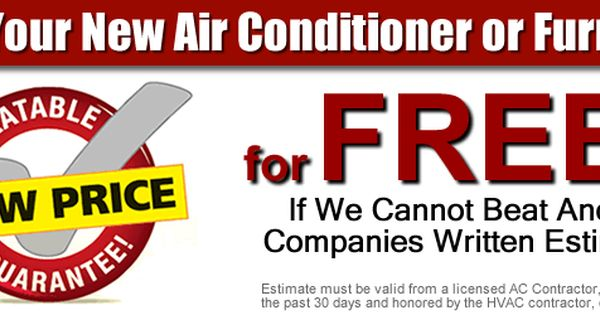 Heating And Air Conditioning Repair Service Before You Call A Ac