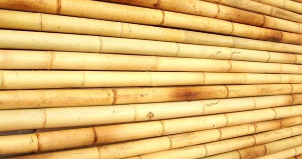 Bamboo Wall Covering Panels Home Decor Easy to Install # ...