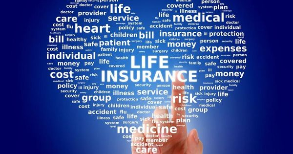 Life Insurance Ad Banned For Being Offensive Life Insurance