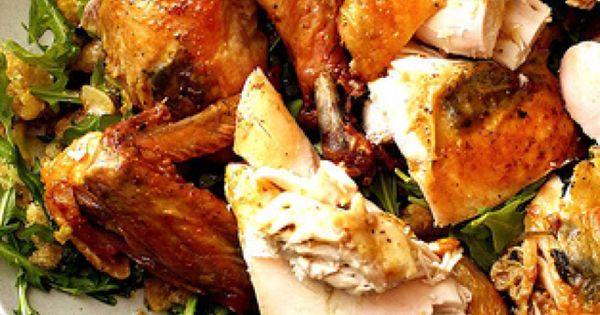 Zuni Chicken | Weight Watchers | Pinterest | To Die For and Chicken