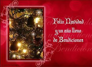 Tarjeta Navideña Religiosa Gratis Para Enviar Mágicas Postales Navideñas Animadas Virtuales Feliz Navidad Youtube Tarjetas Virtuales De Navidad Feliz Navidad