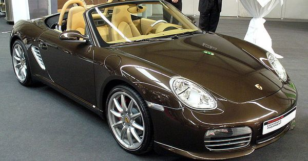now i could find room in my garage for this brown is my favorite color pinterest porsche. Black Bedroom Furniture Sets. Home Design Ideas