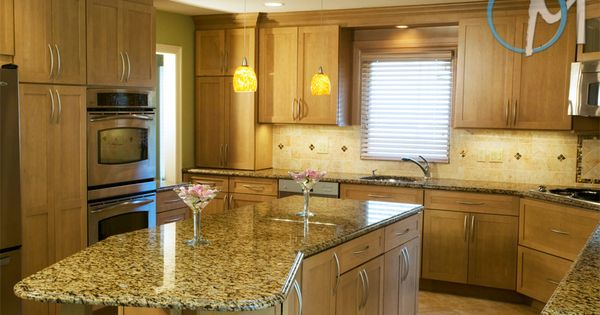 Kitchen Paint Colors With Giallo Vicenza