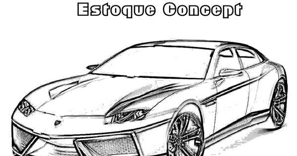 auto coloring