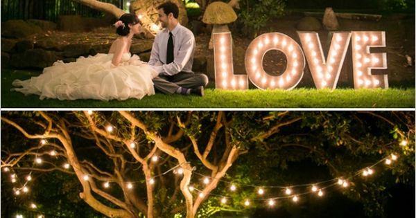DIY your A$$ off with this Texas wedding. Captured by: The Bird & The Bear Photography weddingchicks www.weddingchicks...