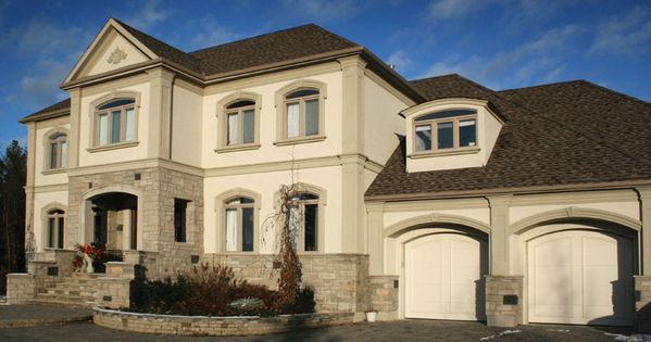 Exterior Stucco Colors Industrial Home Colors Samples Exterior Stucco Insulation Exterior