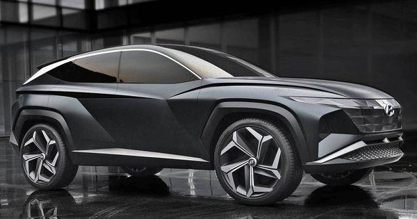 هيونداي فيجين تي الاختبارية 2020 الجيل الجديد القادم من توسان الشهيرة موقع ويلز Hyundai Tucson Hyundai Hyundai Motor