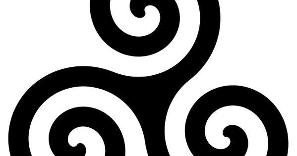 symbols empathy symbols tattoo and tatoo. Black Bedroom Furniture Sets. Home Design Ideas