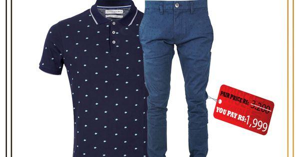 Product Description Jeans Fabric Denim T Shirt Fabric Cotton T