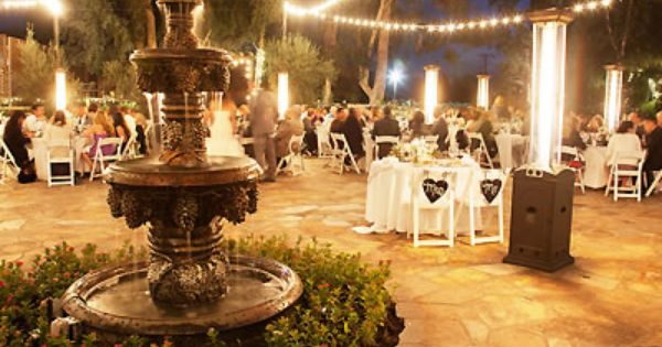 vitagliano vineyards and winery at lake oak meadows temecula inland empire wedding location reception venue 92592