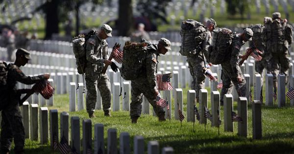 memorial day 2015 tv marathons