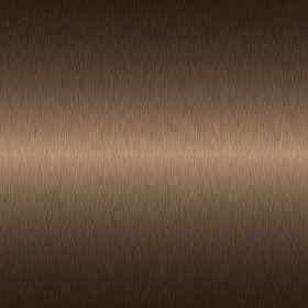 Textures Bronze Brushed Metal Texture 09818 Textures Materials