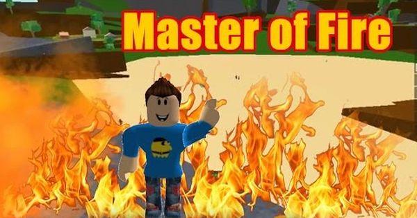 The Best Power Elements In Elemental Battlegrounds Master Of