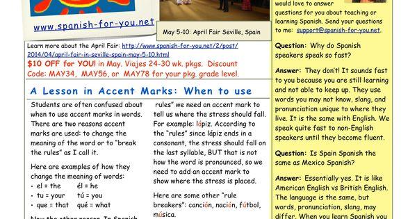 Skype Spanish Lessons | Online Tutoring - Learn Spanish in ...