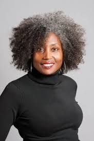 Image Result For Short 3c Hairstyles Twa Natural Hair