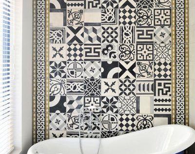 r nover une salle de bains 6 points cl s pour une r novation r ussie motifs salles de bains. Black Bedroom Furniture Sets. Home Design Ideas