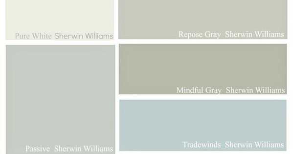 2016 bestselling sherwin williams paint colors paint colors salts. Black Bedroom Furniture Sets. Home Design Ideas