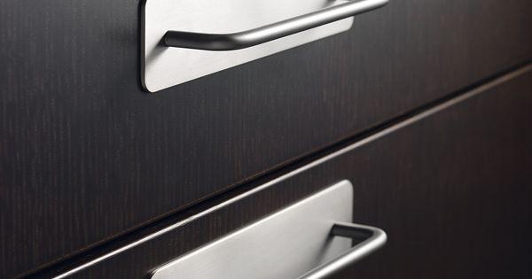 La poign e de meuble protect une solution pour changer - Changer poignee meuble cuisine ...