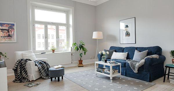 Deep Indigo Navy Velvet Sofa Google Search Indigo Blue