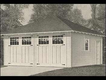 Historical Carriage House Garage Doors And Real Carriage Doors Carriage House Garage Doors Carriage House Doors Garage Door Design
