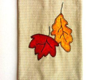 Pin On Sewing Fall
