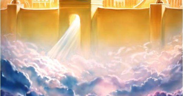 Afbeeldingsresultaat voor koninkrijk der hemelen