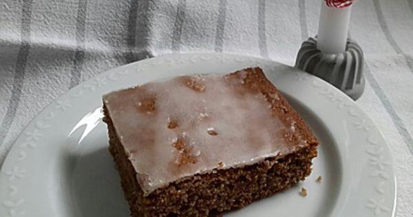 Ulmer Brot Von Alexandradugas Chefkoch Rezept Lebensmittel Essen Rezepte Platzchen Backen