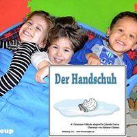 Projekt Tiere Im Winter Kindergarten Und Kita Ideen Kindergarten Kinder Kindersuppe