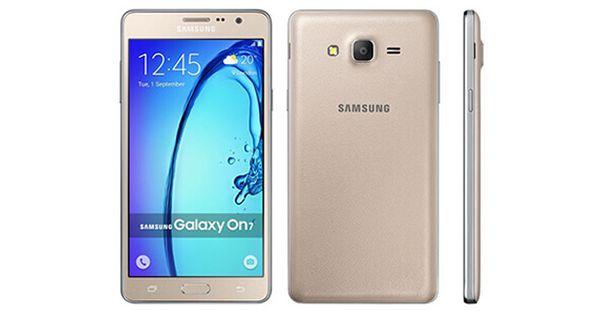Samsung On 5 Pro Price In Pakistan 2021 Samsung Samsung Phone Samsung Mobile