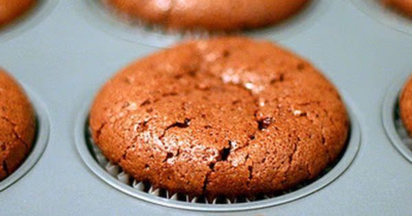 Brownies, Brownie recipes and Keys on Pinterest