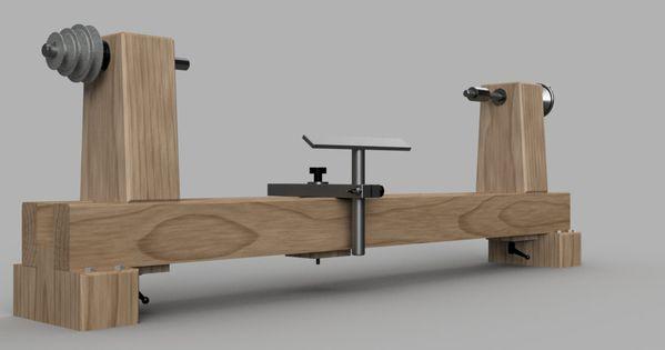 erstellen einer drehbank drechseln von nixdigitaldownloads auf etsy baustellen pinterest. Black Bedroom Furniture Sets. Home Design Ideas