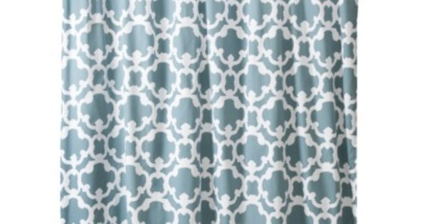 Mutipurpose Shower Curtain Target Shower Curtains Shower