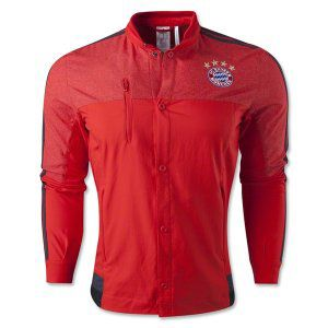 Pin on Cheap Soccer Jackets & Sweatshirt & Hoodies