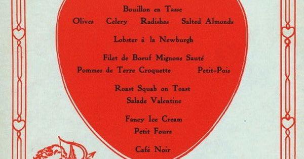 valentine's day zizzi