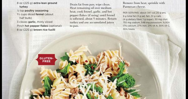 IMG 1778 | Fabulous Food | Pinterest