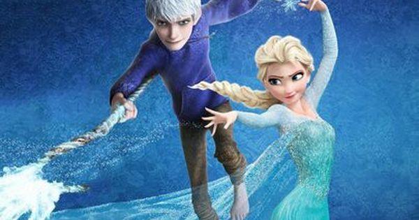 Pin De Rodrigo Santos Martins Em Frozen Friends Com Imagens Looks