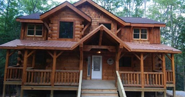 Pigeon Forge Cabins Copper River Private Pool Tn Nc Cabins Pinterest Pigeon Forge