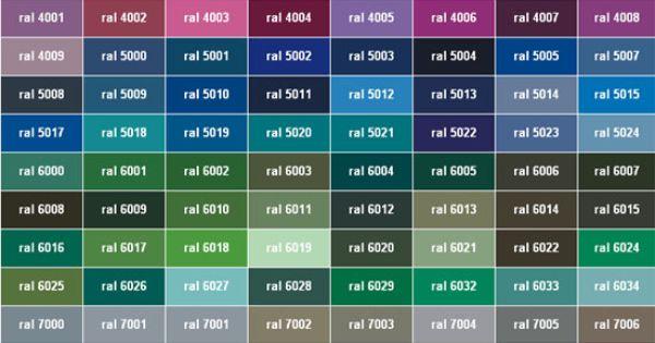 Ace Hardware Historic Paint Colors Paint Color Chart