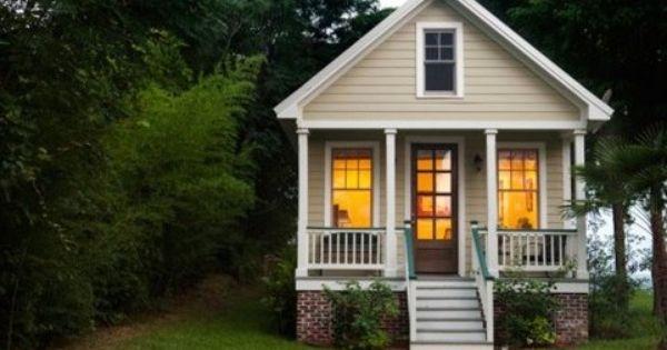 dream house.build my own tiny house.