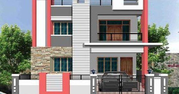 Exterior House Paint Simulator Single House Ideas Pinterest Exterior House Paints