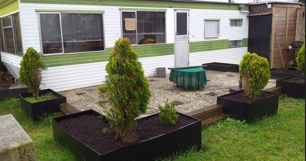 Haus Kaufen Ludenscheid Ein Haus Mit Einem Schonen Garten Und Attraktive Haus Ludenscheid Landshut