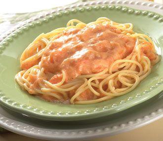 25 You Could Cook Down Your Cantaloupe And Create A Creamy Pasta Sauce Cantaloupe Recipes Szechuan Recipes Pinapple Recipes
