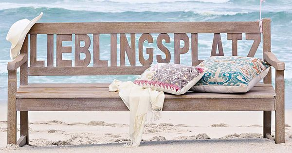 egal ob am strand im garten oder auf dem balkon wo diese. Black Bedroom Furniture Sets. Home Design Ideas