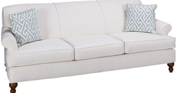 Rowe Aiden Sofa Jordan 39 S Furniture For The Home
