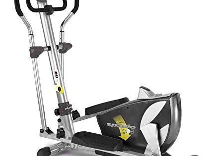 Epingle Par Ma Boutique Sur Appareils Fitness Musculation Velo Elliptique Appareil Fitness Velo