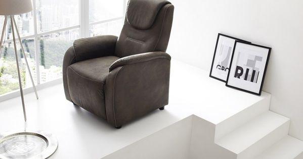 fernsehsessel im wohnzimmer – ein vielseitiges relaxmöbel, Möbel