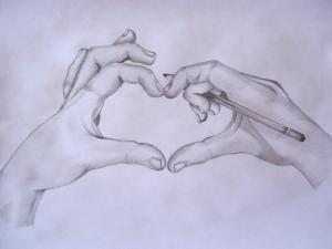 10 Dibujos A Lapiz De Amor 9 Dibujos A Lapiz Tumblr Dibujos A Lapiz Faciles Dibujos A Lapiz Dificiles